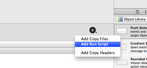 AddScript